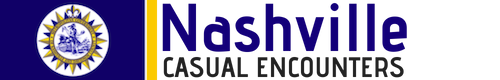 Nashville Casual Encounters LOGO